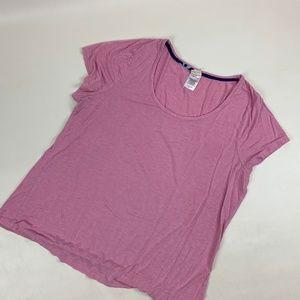Munki Munki Pajama Top Short Sleeve T-Shirt